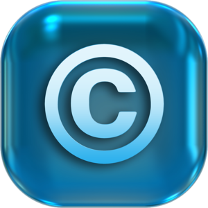 Copyright Reform to Face a Second Vote.small